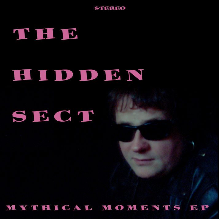 mythical_moments_ep
